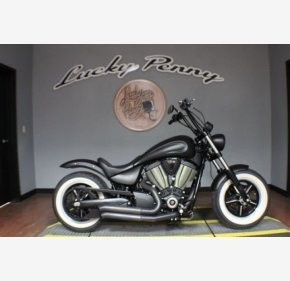 2014 Victory High-Ball for sale 200877373