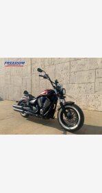 2014 Victory High-Ball for sale 200953250