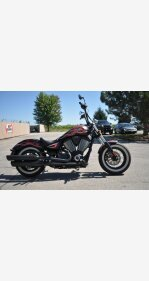 2014 Victory High-Ball for sale 200966470