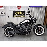 2014 Victory High-Ball for sale 201003084