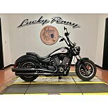 2014 Victory High-Ball for sale 201095800