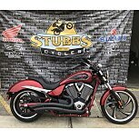 2014 Victory Jackpot for sale 200767523