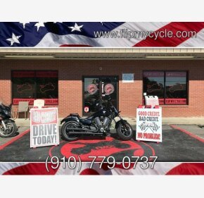 2014 Victory Judge for sale 200732168