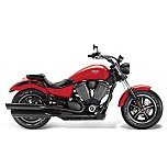 2014 Victory Judge for sale 201163462