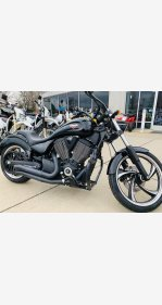 2014 Victory Vegas for sale 200699879