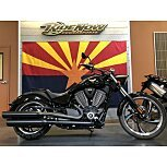 2014 Victory Vegas for sale 200838886