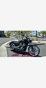 2014 Victory Vegas for sale 200934706
