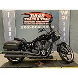 2014 Victory Vegas for sale 201003363