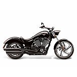 2014 Victory Vegas for sale 201120110