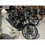 2014 Victory Vegas for sale 201145891
