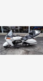 2014 Victory Vision for sale 200655753