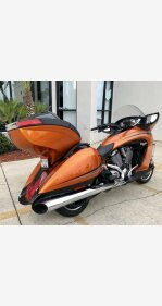 2014 Victory Vision for sale 200668979