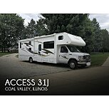 2014 Winnebago Access for sale 300249978