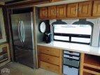 2014 Winnebago Adventurer for sale 300283146