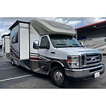 2014 Winnebago Aspect for sale 300225271