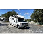 2014 Winnebago Aspect 30J for sale 300269171