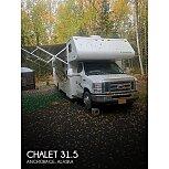 2014 Winnebago Chalet for sale 300260411