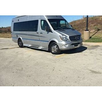 2014 Winnebago ERA for sale 300168817