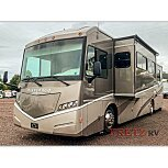 2014 Winnebago Forza for sale 300208110