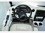 2014 Winnebago Forza for sale 300234722