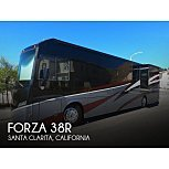 2014 Winnebago Forza for sale 300234722
