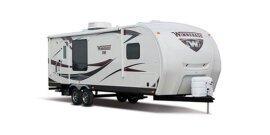 2014 Winnebago ONE 29RL specifications