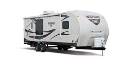 2014 Winnebago ONE 30RE specifications
