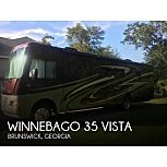 2014 Winnebago Other Winnebago Models for sale 300182459