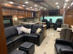 2014 Winnebago Tour for sale 300187403