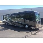 2014 Winnebago Tour for sale 300187403