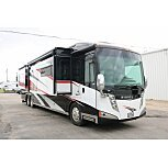 2014 Winnebago Tour for sale 300221508