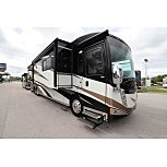 2014 Winnebago Tour for sale 300224478