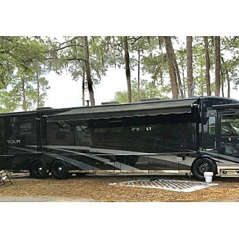 2014 Winnebago Tour for sale 300241044