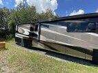 2014 Winnebago Tour for sale 300290035
