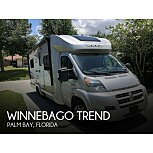 2014 Winnebago Trend for sale 300313188