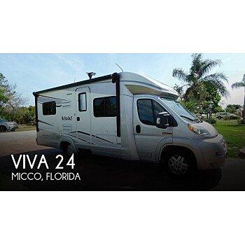 2014 Winnebago Via for sale 300231458