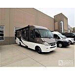 2014 Winnebago Via for sale 300330217