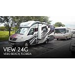 2014 Winnebago View 24G for sale 300245781