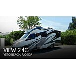 2014 Winnebago View 24G for sale 300245781