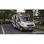 2014 Winnebago View 24V for sale 300267916