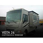2014 Winnebago Vista for sale 300182249