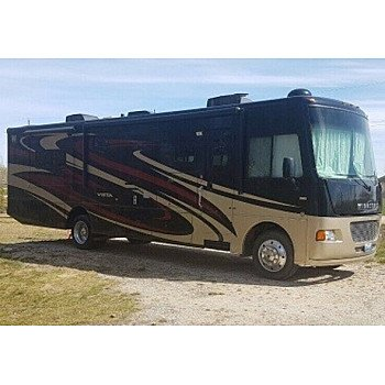 2014 Winnebago Vista for sale 300191687