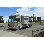 2014 Winnebago Vista for sale 300207982