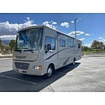 2014 Winnebago Vista M-31KE for sale 300265288