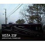 2014 Winnebago Vista 35F for sale 300285842
