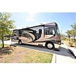 2014 Winnebago Vista 35F for sale 300328240