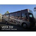 2014 Winnebago Vista 35F for sale 300330169