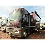 2014 Winnebago Vista for sale 300336702