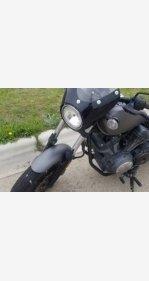 2014 Yamaha Bolt for sale 200564593