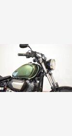 2014 Yamaha Bolt for sale 200623547